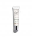 CAUDALIE VINOPERFECT FLUIDO COLOR MEDIUM SPF 20