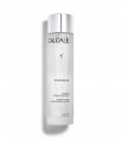 CAUDALIE VINOPERFECT ESENCIA LUMINOSA TONICO 150ML